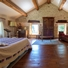 b and b la grande naïade - cottages and bed and breakfasts with swimming pool in the languedoc
