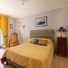 b and b la lavande - cottages and bed and breakfasts with swimming pool in cathar country