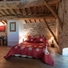 b and b le pigeonnier - cottages and bed and breakfasts with swimming pool in the aude